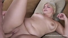 Lucy Blaze Proves How Much She Loves To Fuck Thumb
