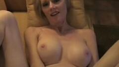 Frisky POV Sex With Horny Granny Thumb