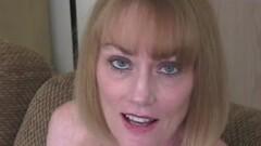 Sex Fun With Horny Grandma Thumb